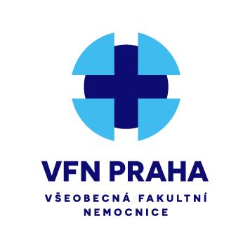 Audiovizuální technika| Adcall.cz